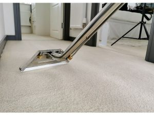 Ultimate Carpet Cleaning Guide for Every Homeowner in 2020