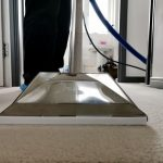 4 Benefits of Professional Carpet Cleaning Services in Surrey