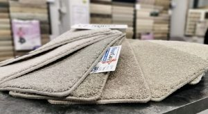 A Brief Guide to the Essentials of Upholstery Cleaning